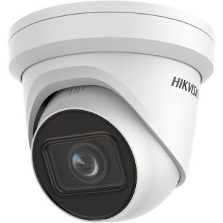 IP камера DS-2CD2H83G2-IZS