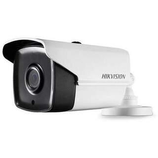 HD TVI камера DS-2CE16C0T-IT5F