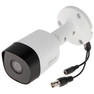 HD CVI камера HAC-B2A21-0360