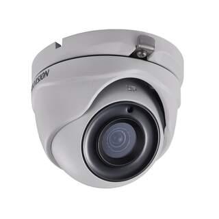 HD TVI камера DS-2CE56D8T-ITME