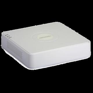 NVR рекордер DS-7104NI-Q1