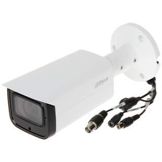 HD CVI камера HAC-HFW2501T-Z-A