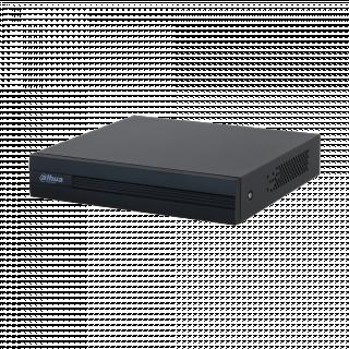 HD CVI видеорекордер XVR1B04-I