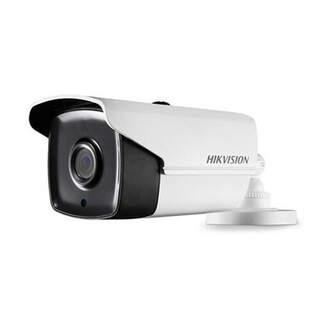 HD TVI камера DS-2CE16C0T-IT3F