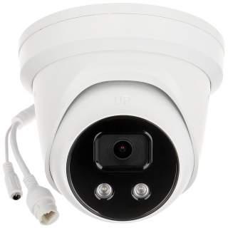 IP камера DS-2CD2386G2-I