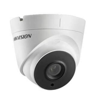 HD TVI камера DS-2CE56C0T-IT3F