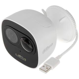 IP камера IPC-C26E-V2-Imou / LOOC