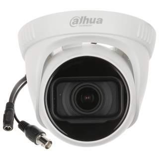 HD CVI камера HAC-T3A21-Z-2712