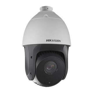 HD TVI камера DS-2AE4225TI-D(E)