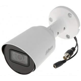 HD CVI камера HAC-HFW1200T-A-POC-0280B