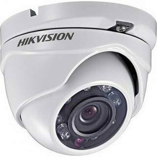 HD TVI камера DS-2CE56D0T-IRMF(C)