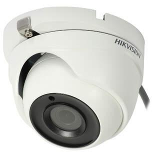 HD TVI камера DS-2CE56D8T-ITMF