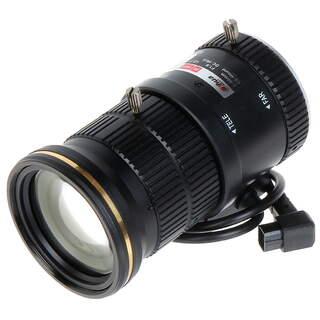 Обектив за камера PFL0550-E6D
