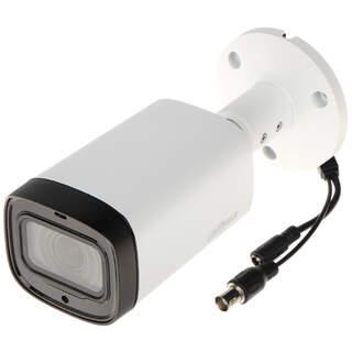 HD CVI камера HAC-HFW1200R-Z-IRE6