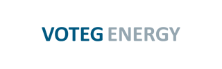 Voteg Energy