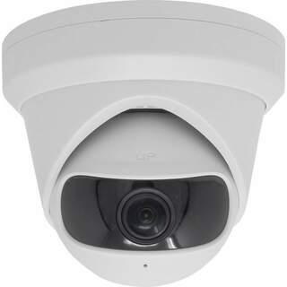 Панорамна IP камера DS-2CD2345G0P-I