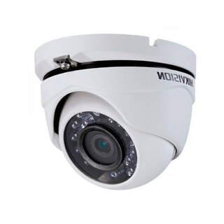 HD TVI камера DS-2CE56C0T-IRMF