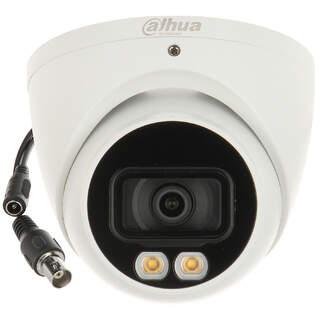 HD CVI камера HAC-HDW1509T-A-LED-0360B