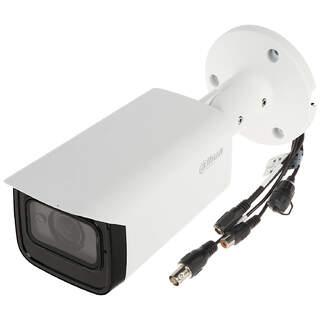 HD CVI камера HAC-HFW2802T-Z-A