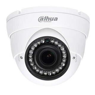 HD CVI камера HAC-HDW1100R-VF