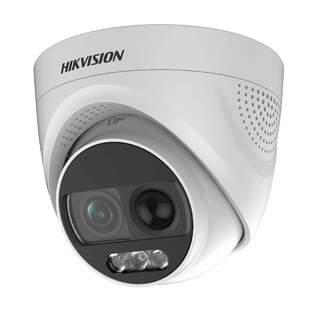 HD TVI камера DS-2CE72DFT-PIRXOF