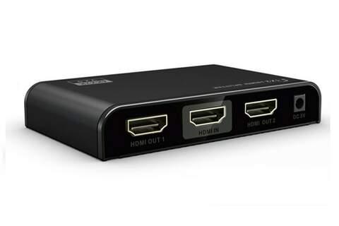 HDMI Конвертори