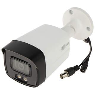 HD CVI камера HAC-HFW1509TLM-A-LED-0360B