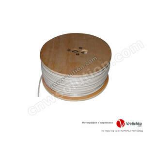 Коаксиален кабел RG592x0.5 - 100 м