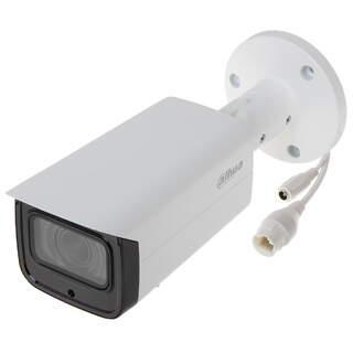 IP камера IPC-HFW2531T-ZS