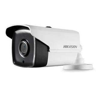 HD TVI камера DS-2CE17D0T-IT5F(C)