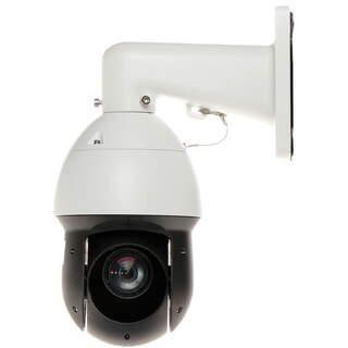 HD CVI камера SD49225HC-LA