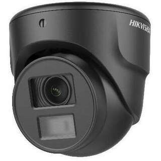 HD TVI камера DS-2CE70D0T-ITMF